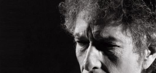 Do Brna příští rok dorazí Bob Dylan. Přiveze i nové album Triplicate