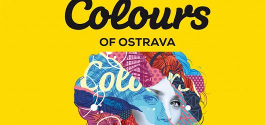 Hudba tisíce barev. Začíná festival Colours of Ostrava