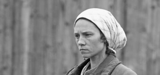 Sibiřský deník: gulag, temno a naděje