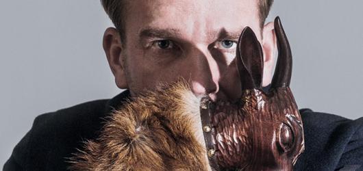 Olomoucká Divadelní Flora představuje svůj program. Láká na přední české i zahraniční scény