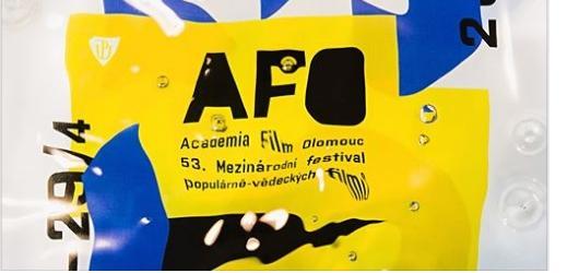 Různé druhy závislosti bude zkoumat vzdělávací filmový festival AFO 2018
