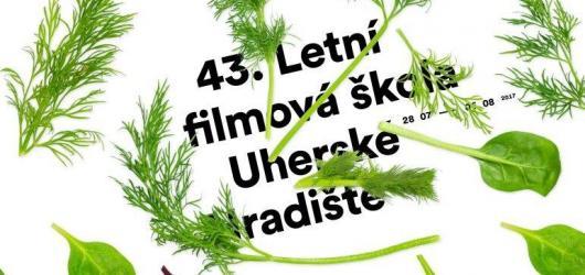 Soutěžte o vstupenky a další ceny Letní filmovky Uherské Hradiště