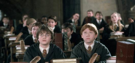 Harry Potter se vrátí do Prahy. S Tajemnou komnatou a s Českým národním symfonickým orchestrem