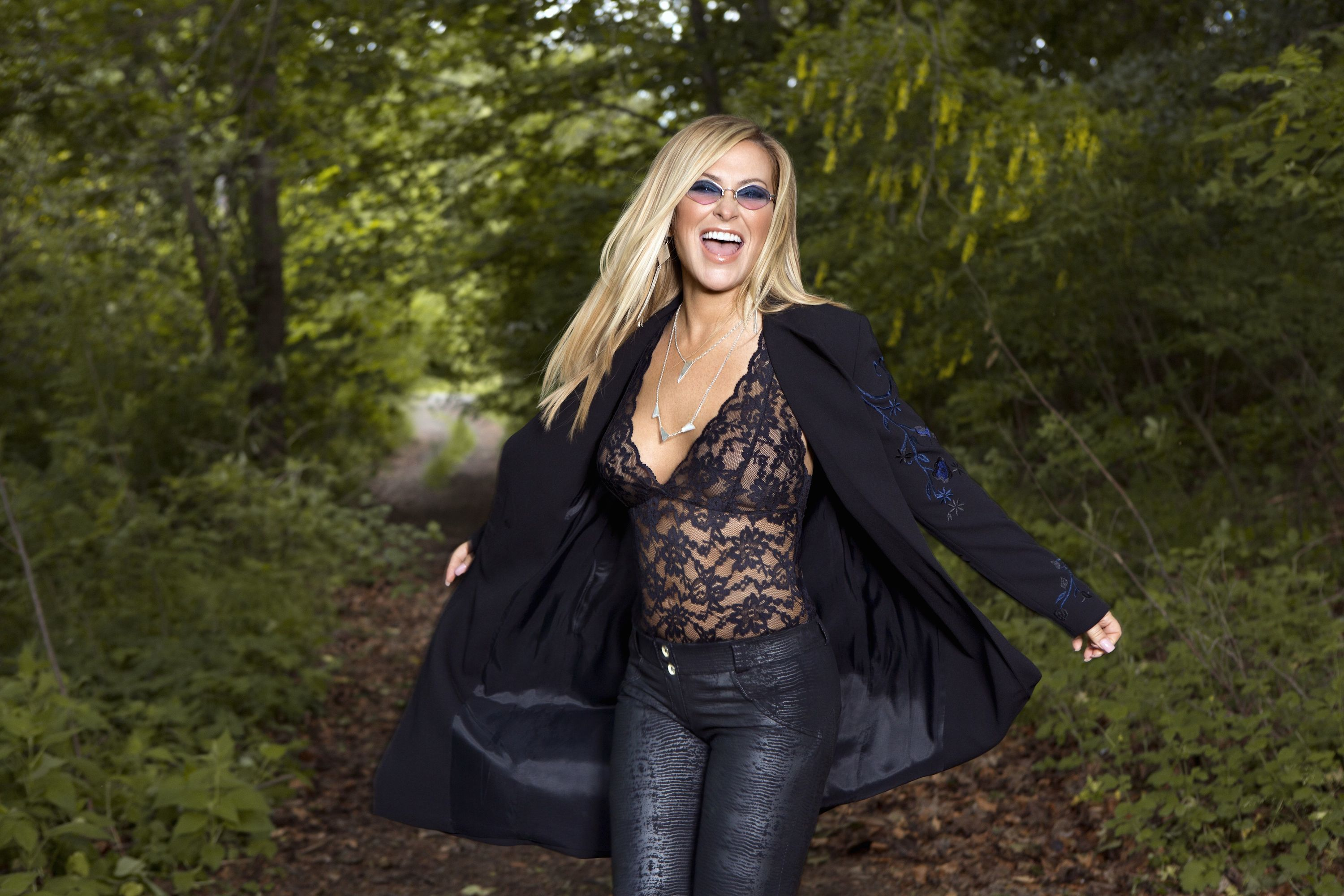 hertel single personals Who is she dating right now according to our records, isabell hertel is possibly single relationships isabell hertel has been in a relationship with holger franke about isabell hertel is a 44 year old german actress born on 9th august, 1973 in baden-baden, west germany her zodiac sign is leo.