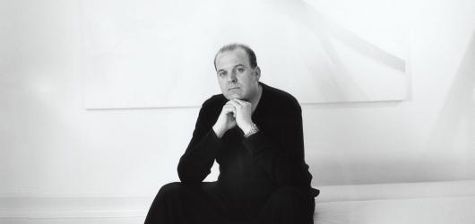 Držitel Grammy a Zlatého globu Craig Armstrong odehraje v Praze světové koncertní premiéry
