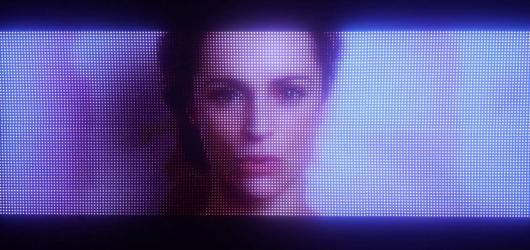 Jiný zvuk, více melancholie i krásného hlasu Agnes Obel. Nové album představí již v pátek v pražské Akropoli