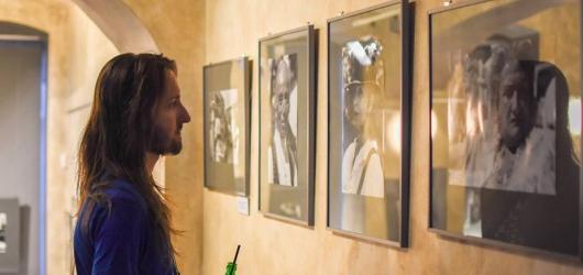 5 pražských galerií, kam se dostanete zadarmo nebo za dobrovolný vstup