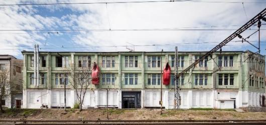 10 míst v Praze, které stojí za to vidět v rámci Dne architektury 2017