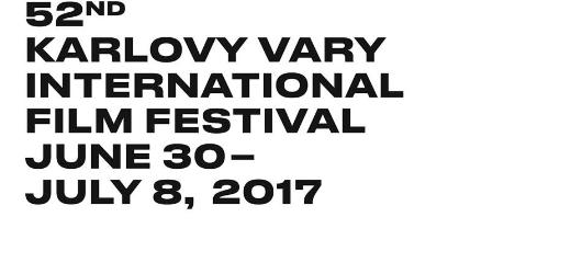 Karlovy Vary 2017: Kde můžete potkat Umu Thurmanovou, Jeremyho Rennera nebo Václava Vorlíčka?