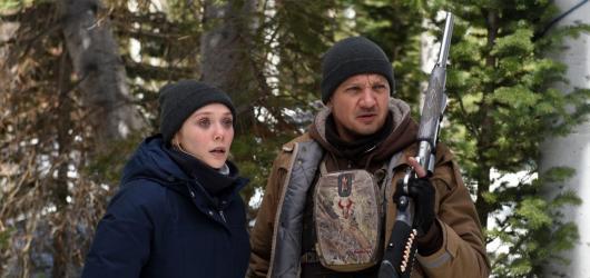 Karlovy Vary 2017: 15 filmů, které byste si neměli nechat ujít