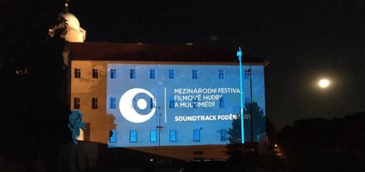 Soundtrack Poděbrady 2017. Tipy na restaurace, kavárny a kam za zábavou