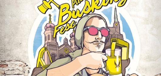 Plzeň se stane mekkou pouličního umění. Chystá se čtvrtý Pilsen Busking Fest