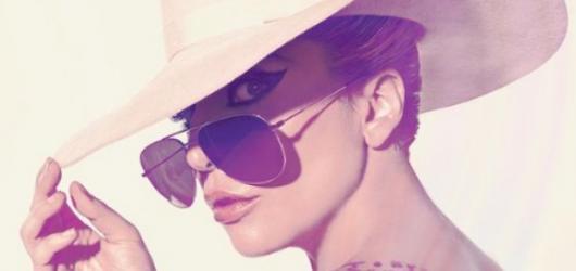 Hudební show na Super Bowlu proběhne v režii Lady Gaga. Spekuluje se o možné kritice Donalda Trumpa