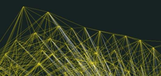 Jsou naše data na internetu v bezpečí? DOX chystá Týden datové bezpečnosti.