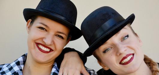 Divadlo Pod kloboukem přichází s novým názvem i inscenací. Uvede ji ve Werichově vile