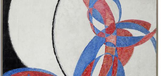 Národní galerie v příštím roce otevře výstavu Františka Kupky i novou expozici umění 20. století