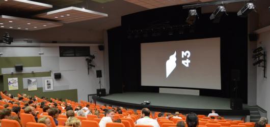 Letošní ročník Letní filmové školy Uherské Hradiště skončil