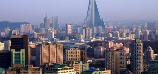 Žaloba poměrů v Severní Koreji. Bandi propašoval za hranice svědectví plné krutosti a bezmoci