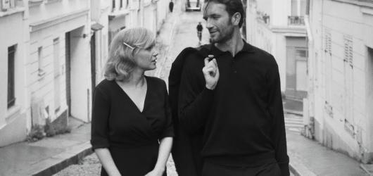 Filmový červenec: ozvěny KVIFF, mravenci i muzikál po švédsku