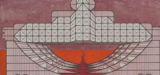 Dům U Kamenného zvonu vypráví příběh slovenského umění posledního půlstoletí
