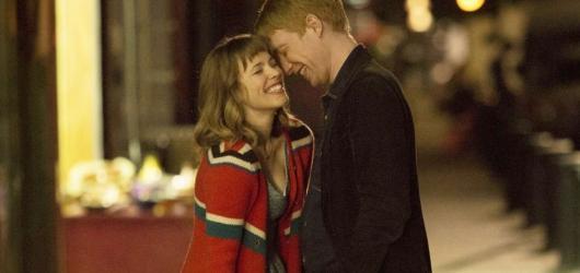 10 romantických filmů posledních pěti let