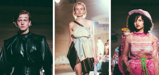 Fashion Event se dotkne Zlína již tuto sobotu