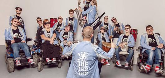 Kapela The Tap Tap zve fanoušky na svou Mikulášskou. Chystá několik překvapení