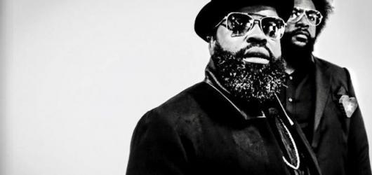 Pohoda s The Roots. Hvězdou trenčínského festivalu budou hip hopové legendy
