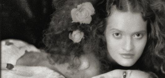 Jmenuji se Robert Vano. Leica Gallery otevřela retrospektivní výstavu proslulého slovenského fotografa