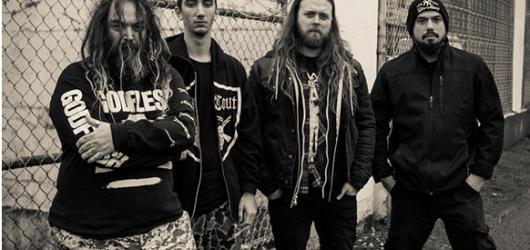 Metal i rytmy jihoamerické džungle. To přivezou do Prahy brazilští Soulfly