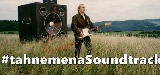 Táhneme na Soundtrack: 5 výletů za hranice Poděbrad