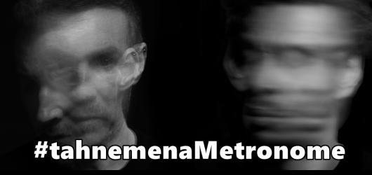 Táhneme na Metronome: 5 interpretů, kteří rozzáří Prahu