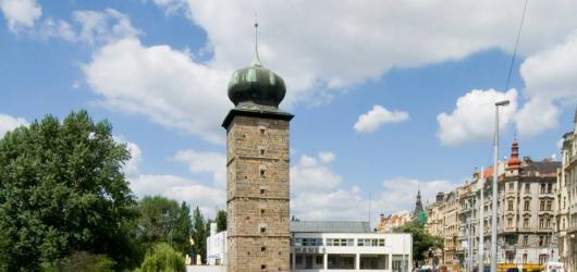 To nejlepší z československé architektury posledního staletí nabídne pražská galerie Mánes