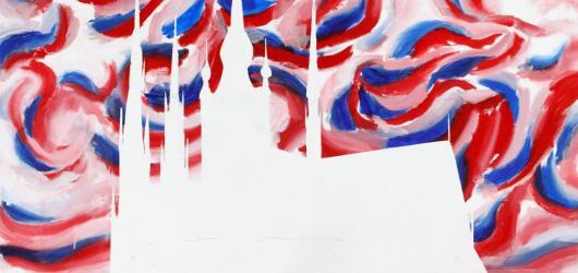 Národní galerie připomene výročí okupace Československa. Chystá nové výstavy i vstupy zdarma