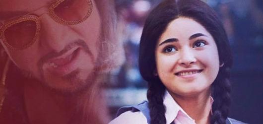 Festival bollywoodských filmů hledal Tajnou Superstar a zaplnil indickou atmosférou kino Světozor