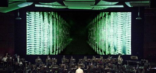 Matrix Live - Film in Concert ruší srpnový termín. Uskuteční se až příští rok
