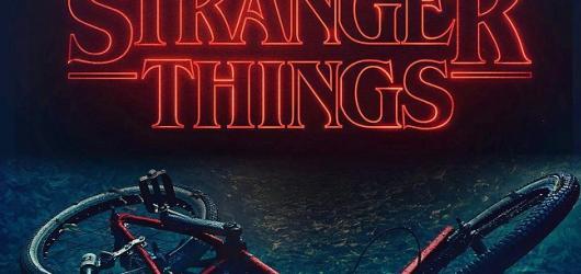 Do Prahy dorazí skladatelé hudby k seriálu Stranger Things. Vystoupí na festivalu Film Music Prague