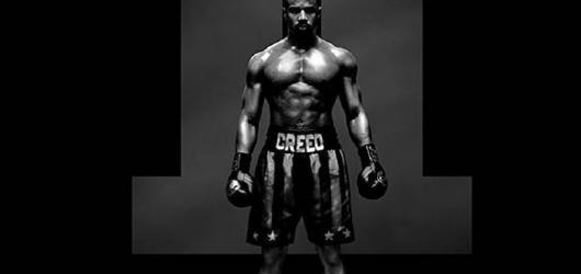 7 nejlepších filmů z boxerského prostředí