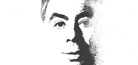 Andrew Lloyd Webber slaví sedmdesátiny! Pro fanoušky přichystal unikátní kompilaci