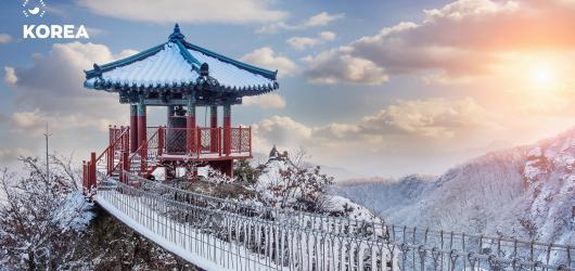 SOUTĚŽ: Cítíte vůni orientu? Získejte s námi dvě vstupenky na AsianFest 2018