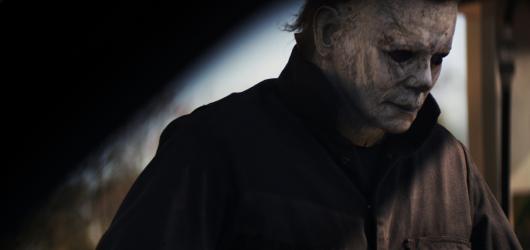 Halloween aspiruje na nejpříjemnější hororové překvapení roku