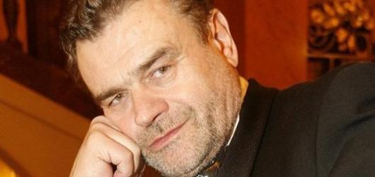 Karlínské divadlo vzdá hold Karlu Svobodovi. Přední umělci oslaví skladatelovy nedožité osmdesátiny