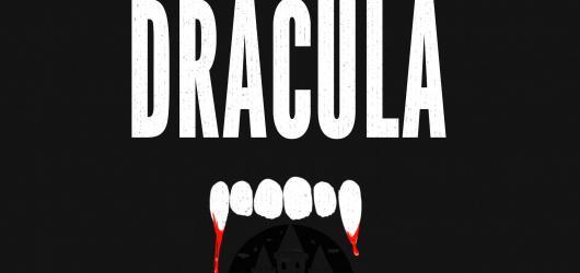 Stokerův hrabě Drákula znovu ožívá
