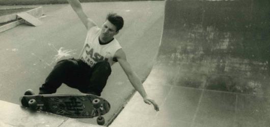 King Skate: jízda, která diváka strhne a nepustí