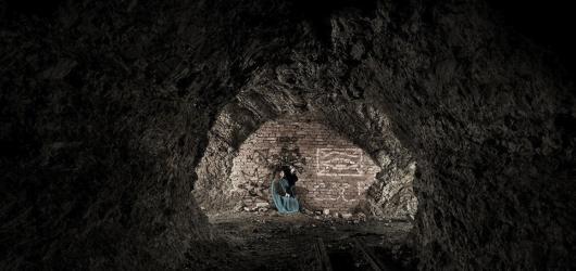 Objevte pražské podzemí! Přinášíme 5 tipů na místa, která letos zpřístupní Na den pod zem