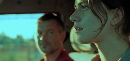 Začal festival středoevropských filmů 3Kino. Přehlídku snímků zpestří i bohatý doprovodný program