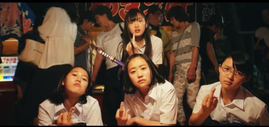 Skončil 13. ročník Festivalu krátkých filmů. Jaké jsou letošní vítězné snímky?