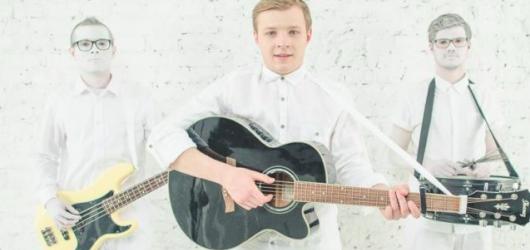 Festival Struny dětem nabídne nevšední hudební zážitky, workshopy a divadelní představení