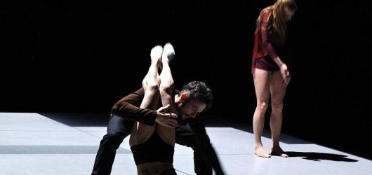 Ve středu startuje Mezinárodní divadelní festival Bez hranic. Láká na to nejlepší z Česka, Polska i Slovenska