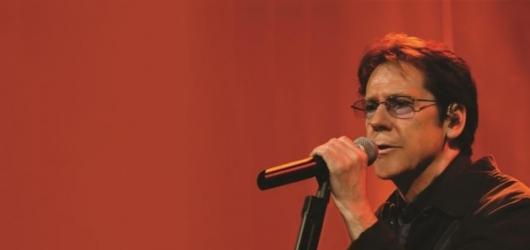Shakin\' Stevens se vrací na koncertní prkna, poprvé vystoupí také v České republice